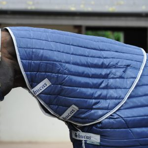 Stable Rugs - Combi Neck