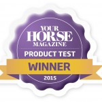 Competition Cooler - Your Horse Product Test Winner