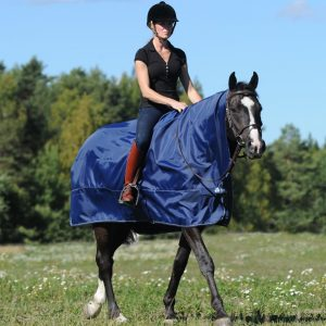 Riding & Speciality Rugs